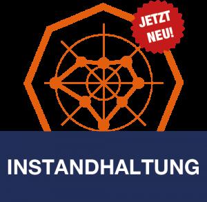 Positionsbestimmung Ihrer Instandhaltungs-Organisation, dankl+partner consulting, MCP Deutschland